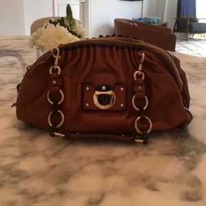 Marc Jacobs Lou Handbag